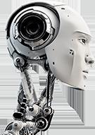 Прикоснись к будущему с инновациями от ИнстаФорекс!