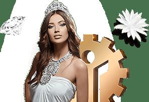 Конкурс красоты Miss Insta Asia 2019