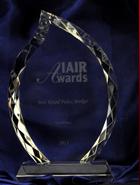 Лучший ритейл-брокер 2012 по версии IAIR Awards