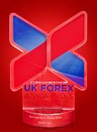 Лучший социальный брокер 2016 по версии UK Forex Awards