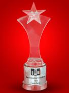 «Самый инновационный Форекс-бренд Азии в 2015 году» по версии GBM Awards