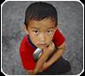 ИнстаФорекс помогает жертвам землетрясения в Непале